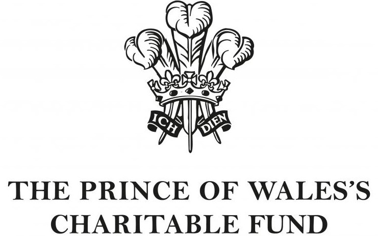 Prince of wales's Charitable Fund